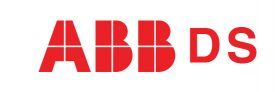 Control-Technology-Electrical-ABB-DS-Logo